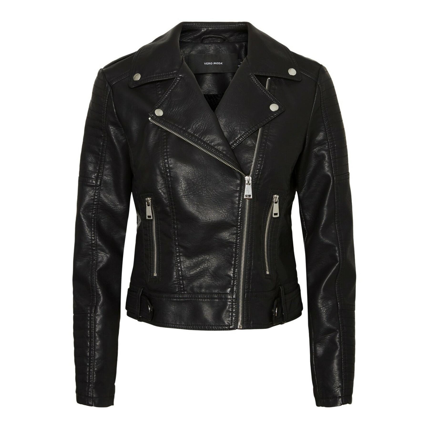 Women's jacket Vero Moda vmkerriultra