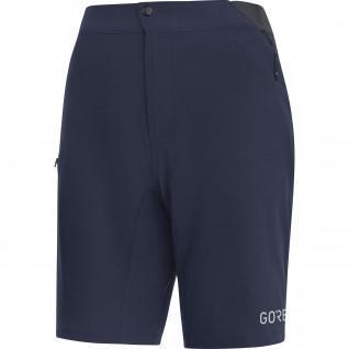 Women's shorts Gore R5