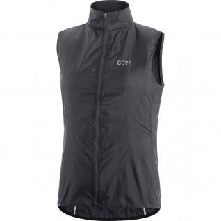 Women's vest Gore Drive