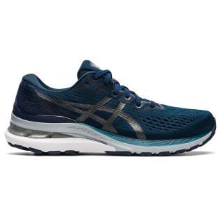 Women's shoes Asics Gel-Kayano 28