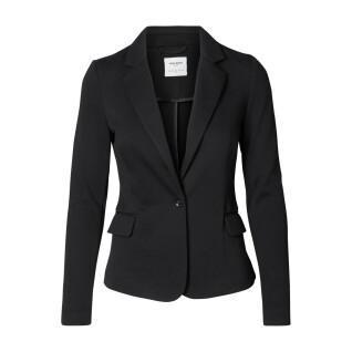 Women's blazer Vero Moda vmjulia