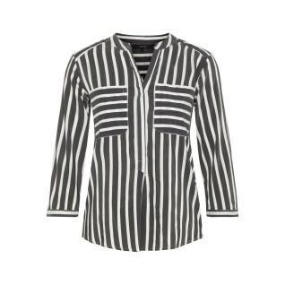 Women's 3/4 shirt Vero Moda vmerika