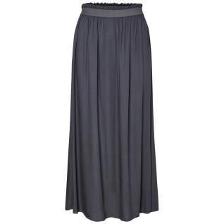 Women's skirt Vero Moda vmbeauty