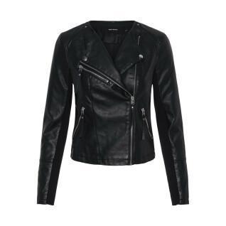 Women's jacket Vero Moda vmriafavo