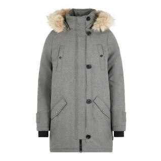 Women's jacket Vero Moda vmexcursionexpedition