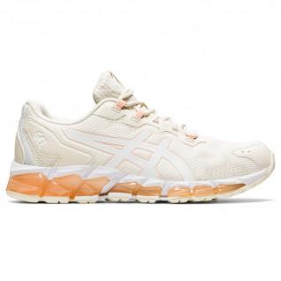 Women's shoes Asics Gel-Quantum 360 6