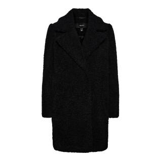 Women's jacket Vero Moda vmkylie