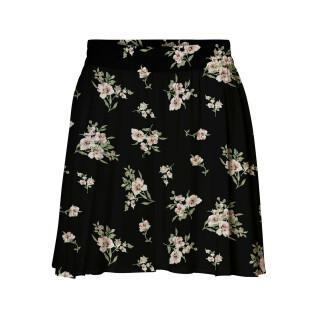Women's skirt Vero Moda vmsimply