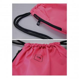 Gym bag Masterdis basic