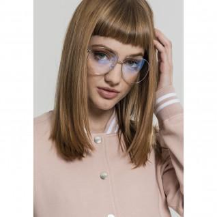 Glasses Masterdis february