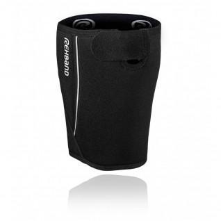 Thigh support Rehband QD - 5mm