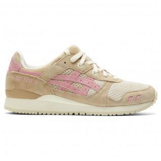 Women's sneakers Asics Gel-Lyte III OG