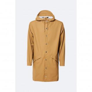 Waterproof jacket Rains Long Jacket