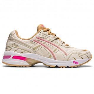 Women's sneakers Asics Gel-1090