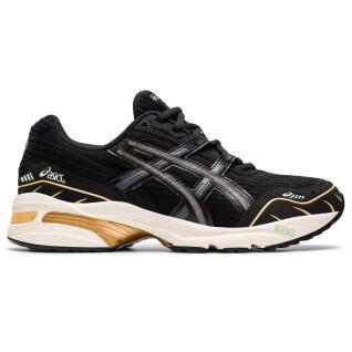 Women's shoes Asics Gel-1090