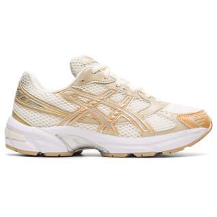 Asics Gel-1130 Women's Shoes
