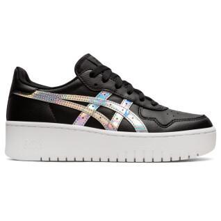 Women's shoes Asics Japan S Pf