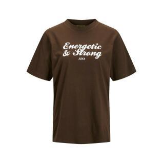 Women's T-shirt Jack & Jones bea