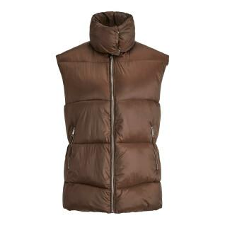 Women's sleeveless jacket Jack & Jones ellie