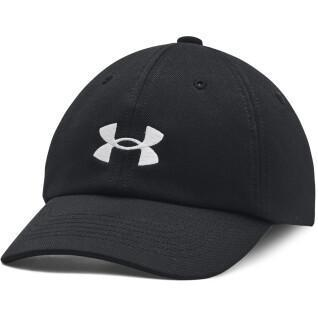 Girl's cap Under Armour Play Up