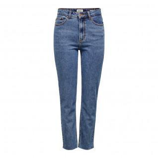 Women's jeans Only Emily life