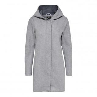 Women's coat Only onlsiri