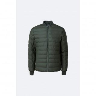 Padded jacket Rains Trekker Jacket