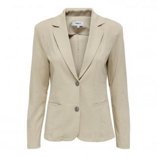 Women's blazer Only onlkiras lifes