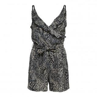 Women's Playsuits Only onlsaga