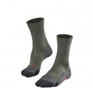 Socks Falke TK2 Melange