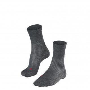 Socks Falke Stabilizing WoolHealth