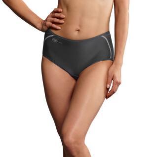 Women's panties Anita Panty Sport