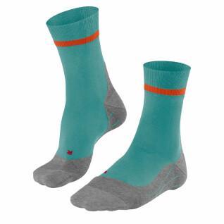 Women's socks Falke RU5