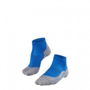 Women's socks Falke RU4