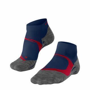 Women's socks Falke RU4 Cool courtes
