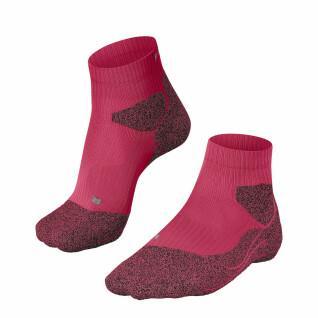 Women's low socks Falke RU Trail
