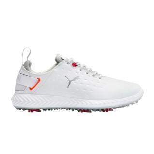 Shoes Puma blaze pro