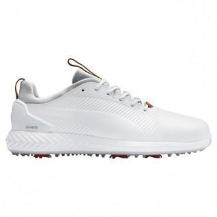 Shoes Puma Ignite pw caged