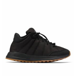 Women's shoes Columbia PALERMO STREET TALL