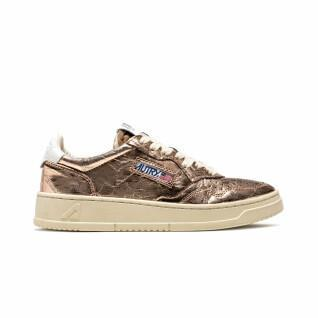 Women's sneakers Autry LM03 low
