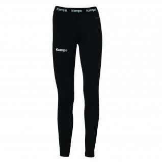 Women's tights Kempa training