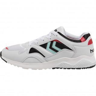 Sneakers Hummel Edmonton