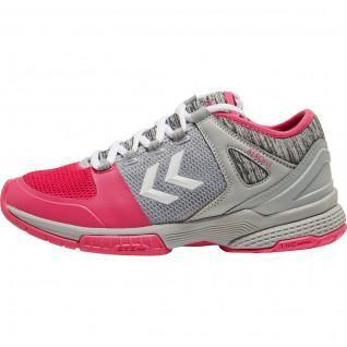 Women's shoes Hummel aerocharge hb200 speed 3.0 trophy