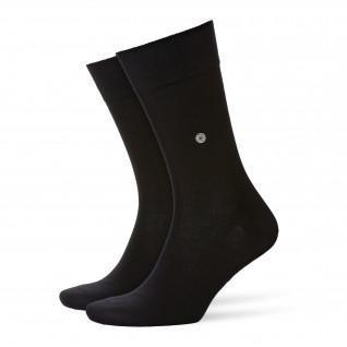 Socks Burlington Lord