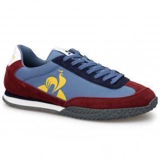Sneakers Le Coq Sportif Veloce