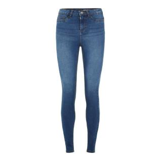 Women's jeans Noisy May nmcallie chic