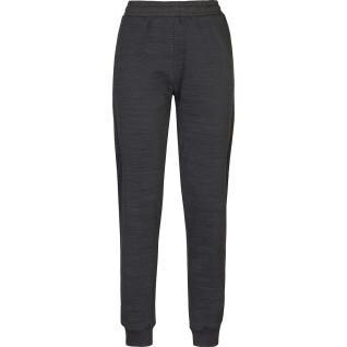 Women's trousers Kappa savonata