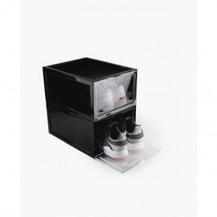 Storage box Crep Protect Crates