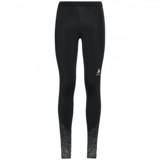 Tights woman Odlo Zeroweight
