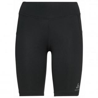 Women's shorts Odlo Smooth Soft
